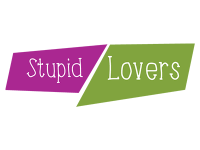 Stupid_Lovers